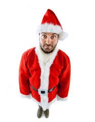 Buffo Babbo Natale