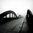 Mist-Bridge-on-the-River Dee1