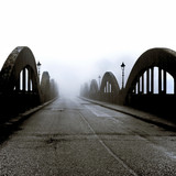 Mist-Bridge-on-the-Dee