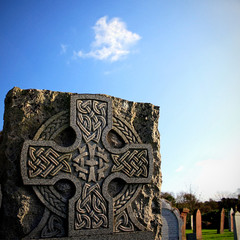 Celtic-cross