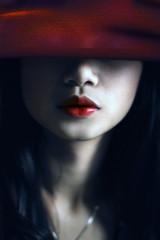 quot-Red-Dahlia-quot