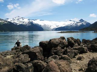 Garibaldi-Lake-BC