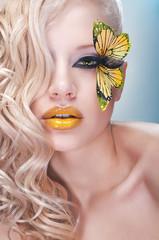 Sexy-Yellow