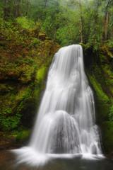 Yakso-Falls