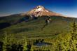 Mount-Hood-from-TDH-Mtn