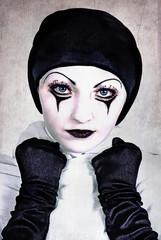 Pierrot-s-Lost-Love