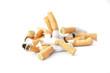 Leinwandbild Motiv Tabac