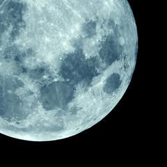 August-Moon