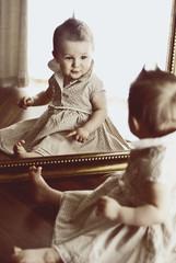 Little-lady