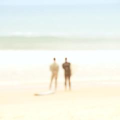 Ocean-Blur-III