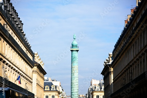 Place Vendôme (Paris)