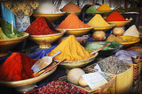 Spice market - 36734463