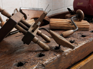 old woodworking 2