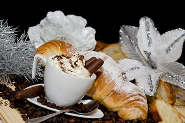 colazione energica