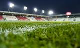 Fototapety stadion