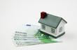 Immobilien-Finanzierung 2730