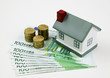 Immobilien-Finanzierung 2746
