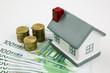 Immobilien-Finanzierung 2750