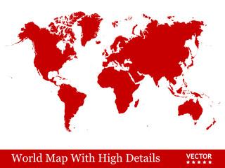 weltkarte, welt, karte, landkarte, weltkugel, silhouette