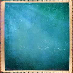Texture celeste grunge