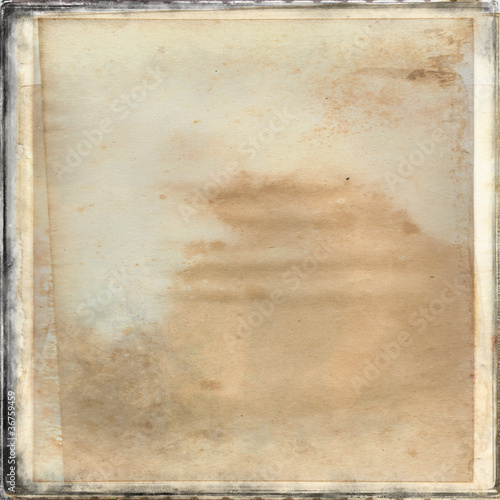 antique paper watermark Explore no tale i tell's board paper watermarks find this pin and more on paper watermarks by notaleitell antique artist china watermark paper.