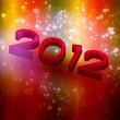 Bright new year
