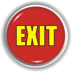 bouton exit