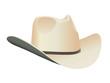 western hat - 36775226