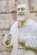 Pater PIO - Ojciec Pio 01