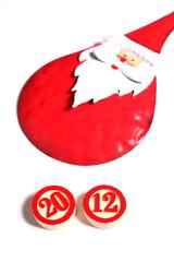 2012 - numeri della tombola