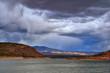 Lake Storm