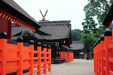 shrine-217