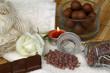 Schokoladen-Wellness