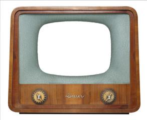 TV RAFENA DÜRER