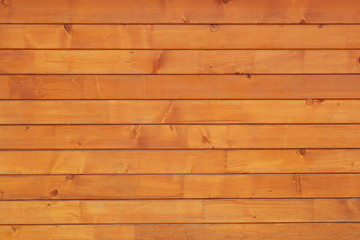 Wood planks wall pattern