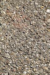 Stein Boden Hintergrund