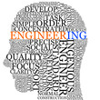 engineering in your head