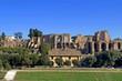 Roma - Palazzi imperiali imperiali del Colle Palatino