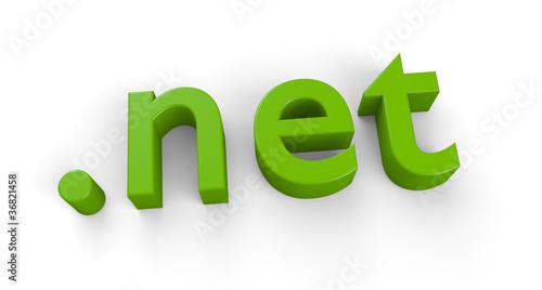 Domain NET 2