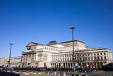 Grand Theatre in Warsaw - 36822486
