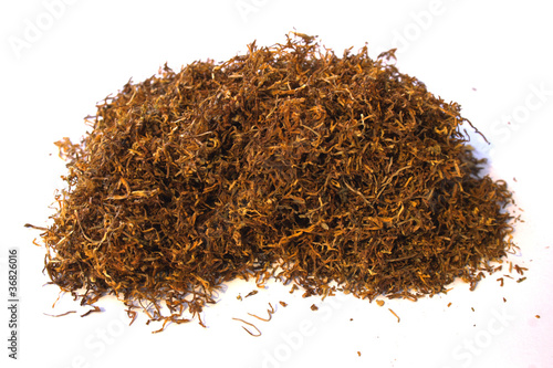 tabak von klemml25 lizenzfreies foto 36826016 auf. Black Bedroom Furniture Sets. Home Design Ideas
