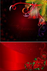 natale/capodanno