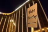 Hotel - 36829489