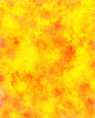 high quality flame background