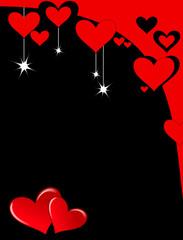 Sfondo Amore