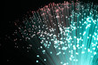 plastic optical fibers