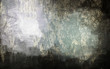 art grunge wall background
