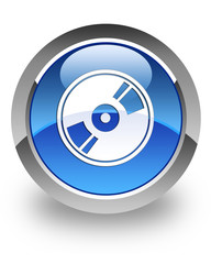 CD DVD icon