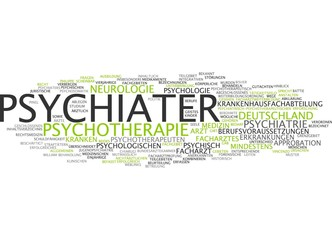 Psychiater