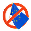 crisis in the european union